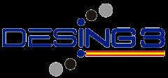 Desing3